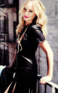 Candice Accola - 200*320 6OxQiPSN