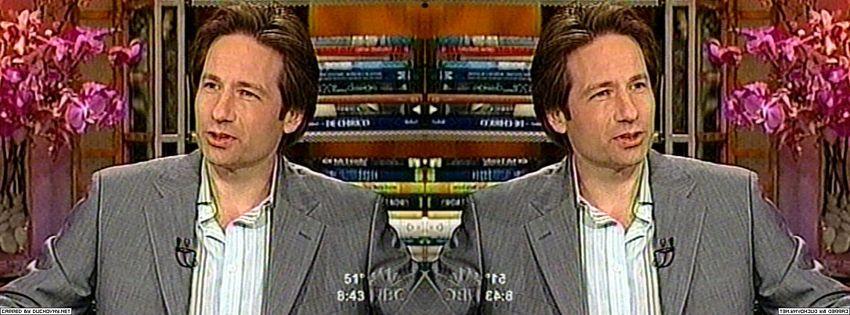 2004 David Letterman  P6EZT7Ru