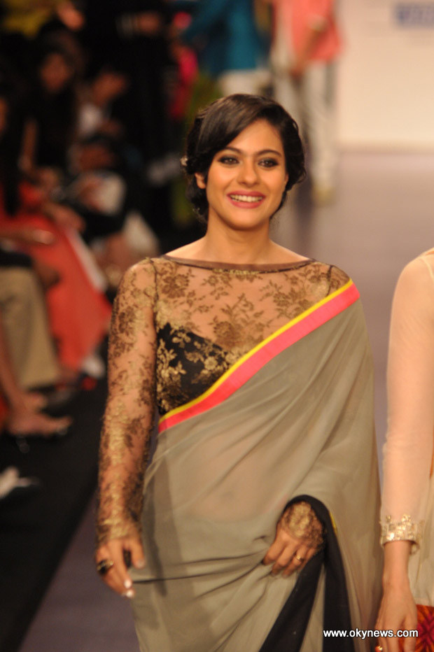 Celebs Hot at Lakme Fashion Week Photos‏ AbnrQahp