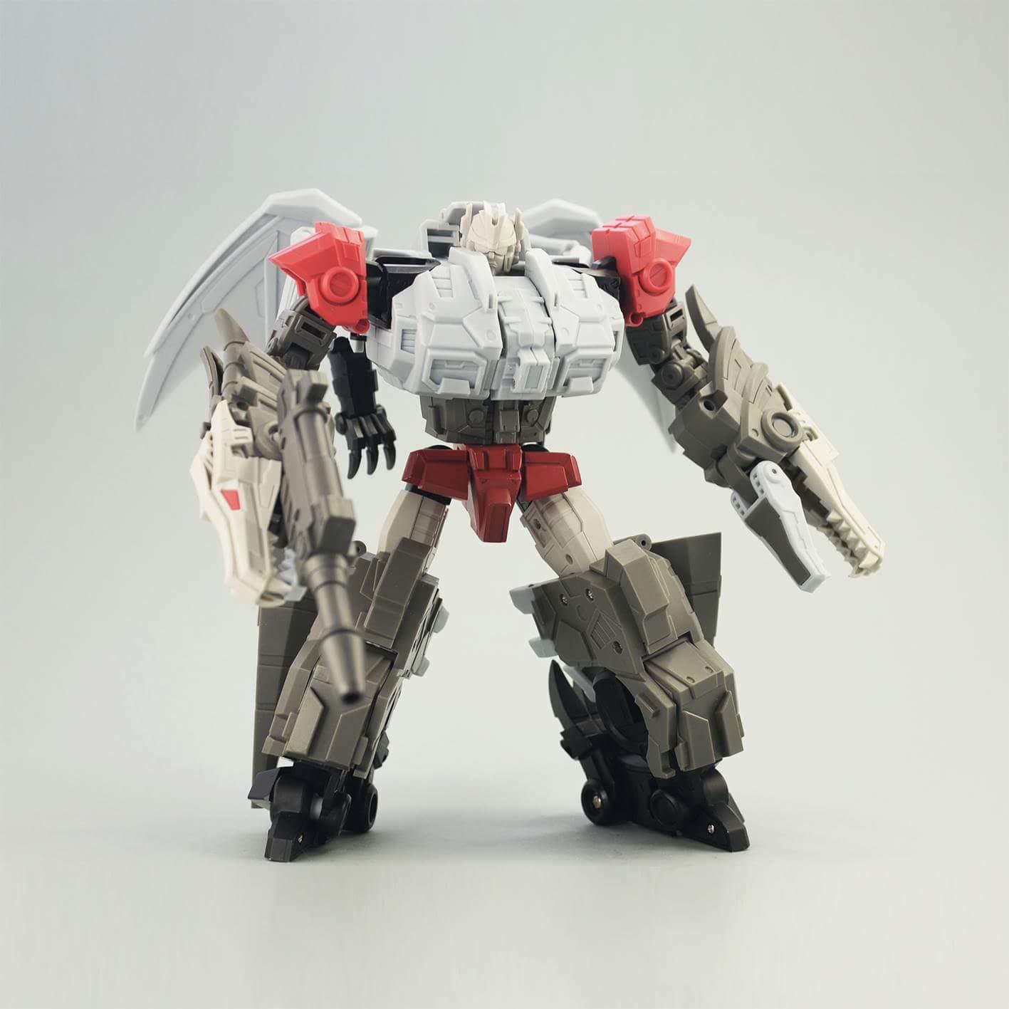 [FansHobby] Produit Tiers - Master Builder MB-02/03/05 - aka Monsterbots/Monstrebots - Page 2 M1sJlFuy