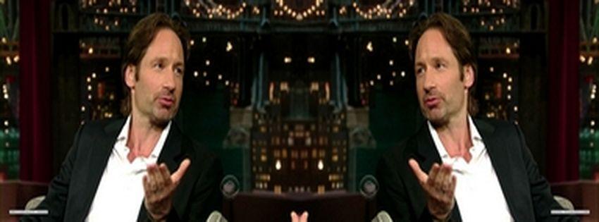 2008 David Letterman  UnLzhAxH