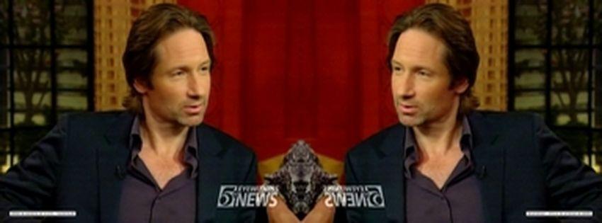 2008 David Letterman  SsAGod2s