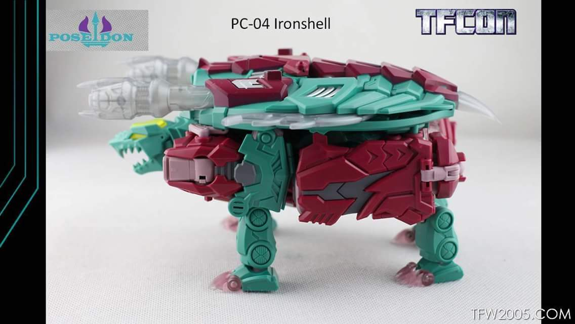[TFC Toys] Produit Tiers - Jouet Poseidon - aka Piranacon/King Poseidon (TF Masterforce) - Page 3 XkiDXWin