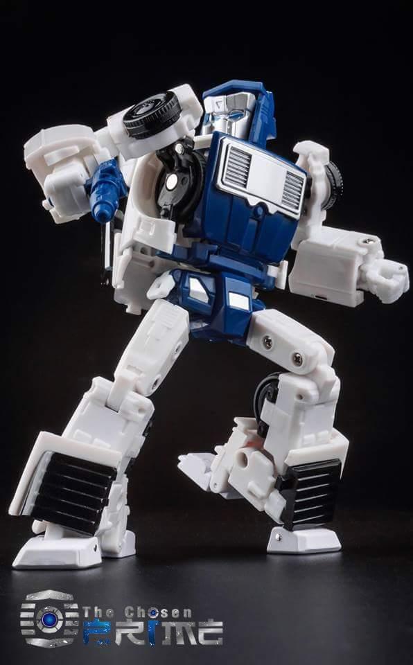 [X-Transbots] Produit Tiers - Minibots MP - Gamme MM - Page 5 3WkzjfZn