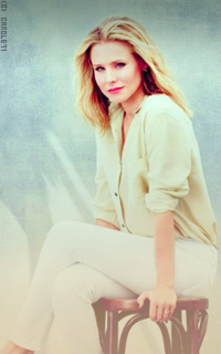 Kristen Bell P2zSS2EN