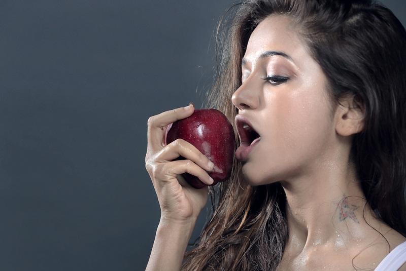 Anaika Soti Hot Desi Teen AdiJrYSS