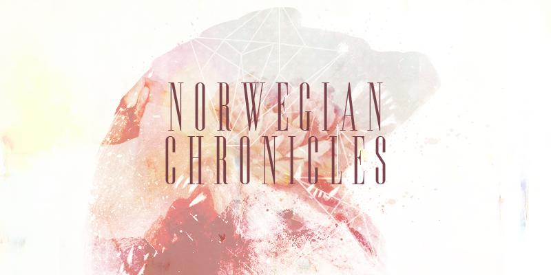 Norwegian Chronicles