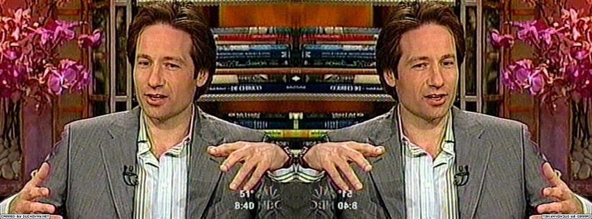 2004 David Letterman  T2TooHsN