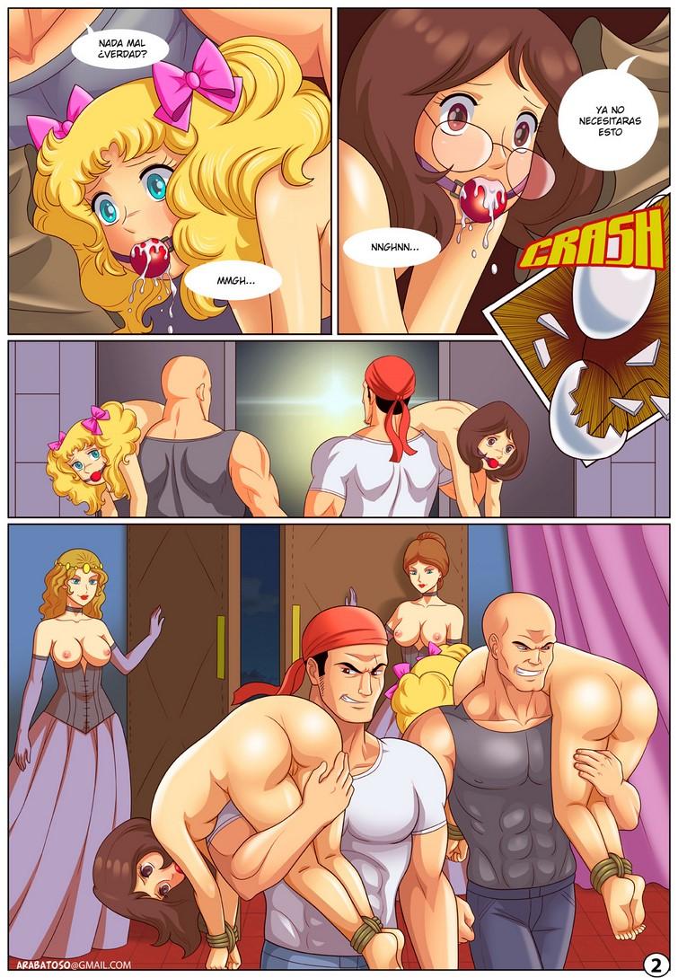 Порно игры браузер