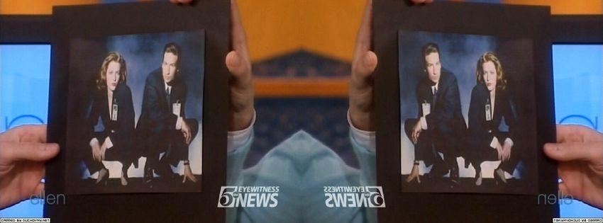 2004 David Letterman  TMcJzi3j