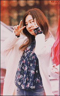 Kang Seul Gi - SEUL GI (RED VELVET) IdxYzOgV
