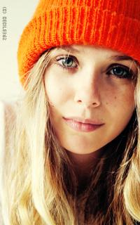 Elizabeth Olsen - 200*320 WvaNunEI