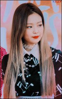 Kim Jennie (BLACKPINK) 5wQd4LCB