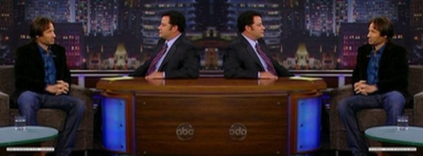 2008 David Letterman  VeEvxmHu
