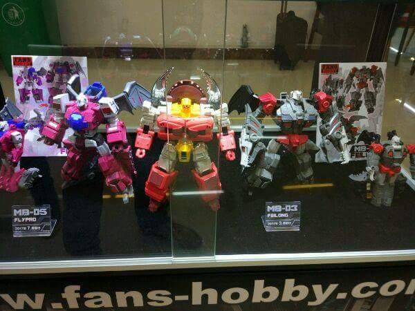 [FansHobby] Produit Tiers - Master Builder MB-02/03/05 - aka Monsterbots/Monstrebots 2fmDeDfy