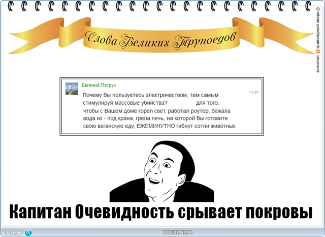 http://i.imgbox.com/e3zKH44X.jpg