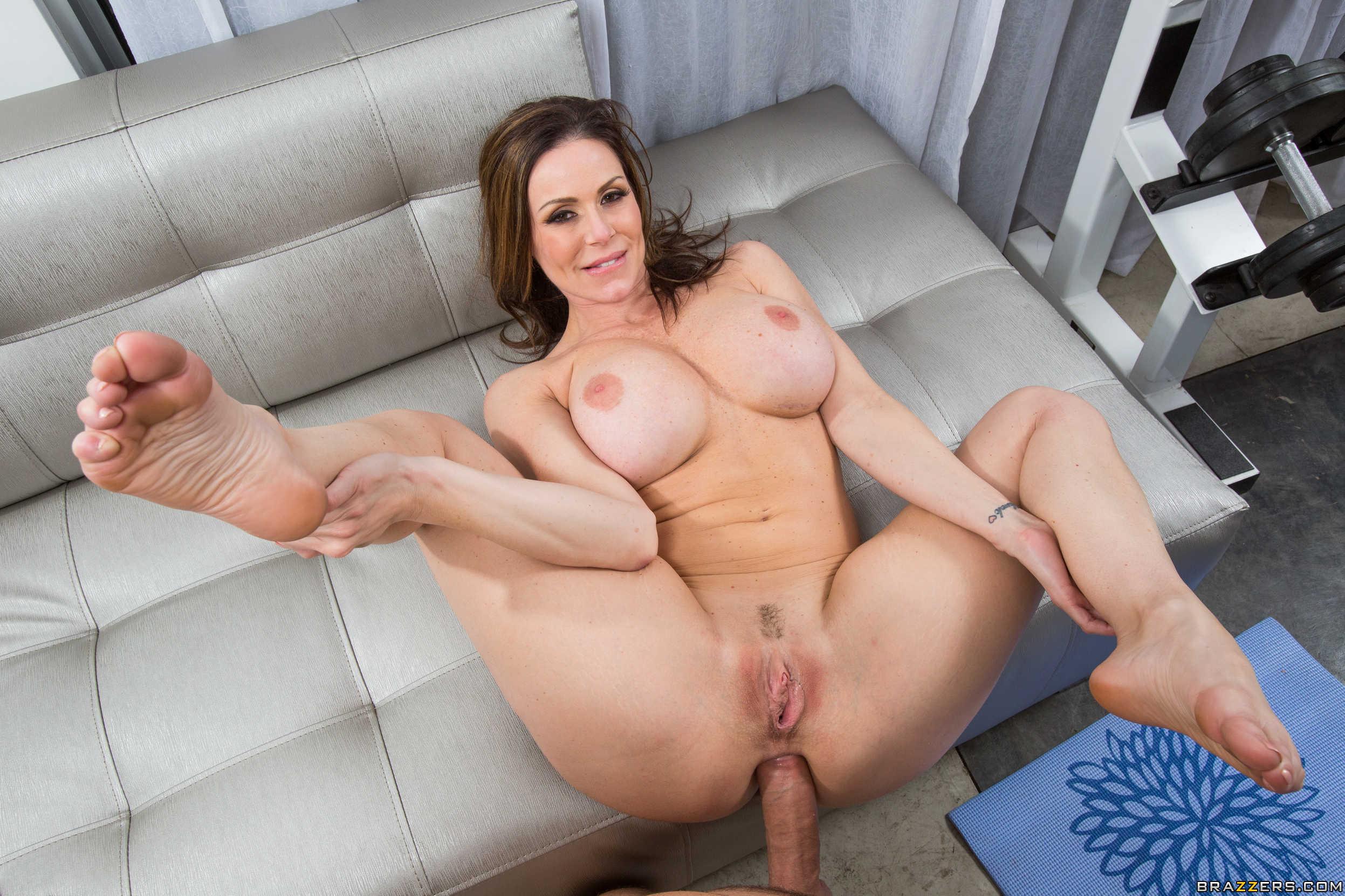 Kendra Lust Free Porn Pics