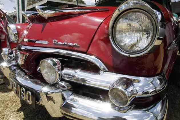 classic cars craigslist used cars for sale inland empire. Black Bedroom Furniture Sets. Home Design Ideas