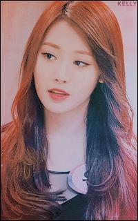 Kim Ah Yeong - YURA (GIRL'S DAY) ITzIhVvS
