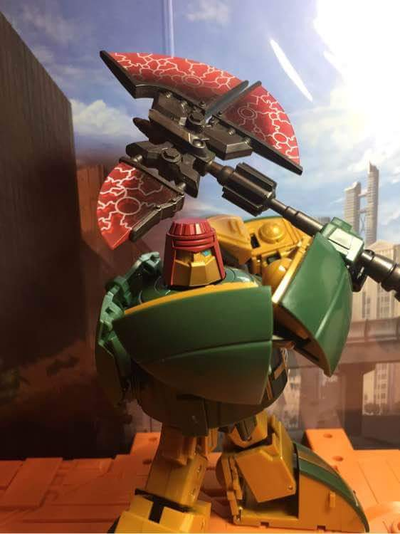 [Toyworld][Zeta Toys] Produit Tiers - Minibots MP - Gamme EX - Page 2 Cf6AndqC