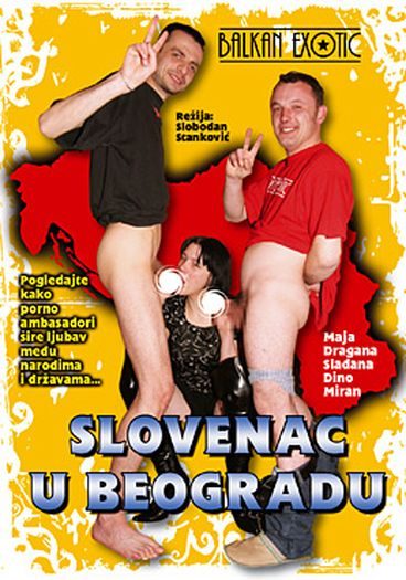 dating u beogradu