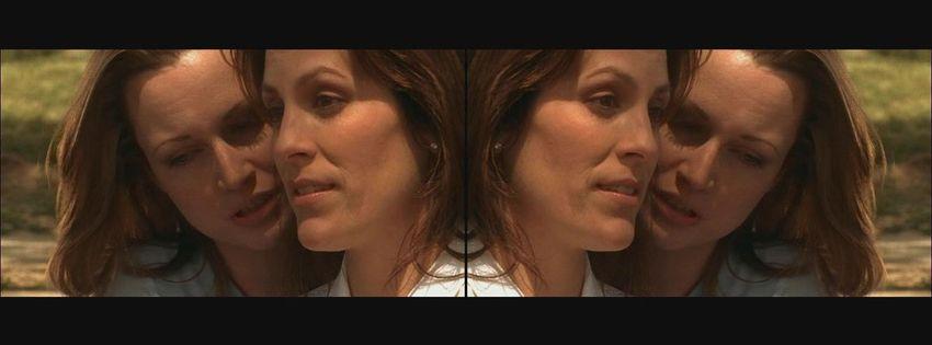 Gillery's Little Secret (2006) (Short) HyQQRIvt