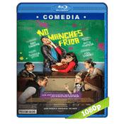 No Manches Frida (2016) BRRip 1080p Audio Latino 5.1