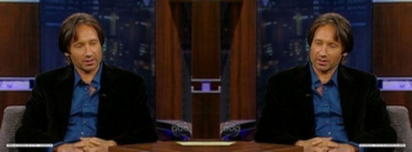 2008 David Letterman  ECCs3mL9