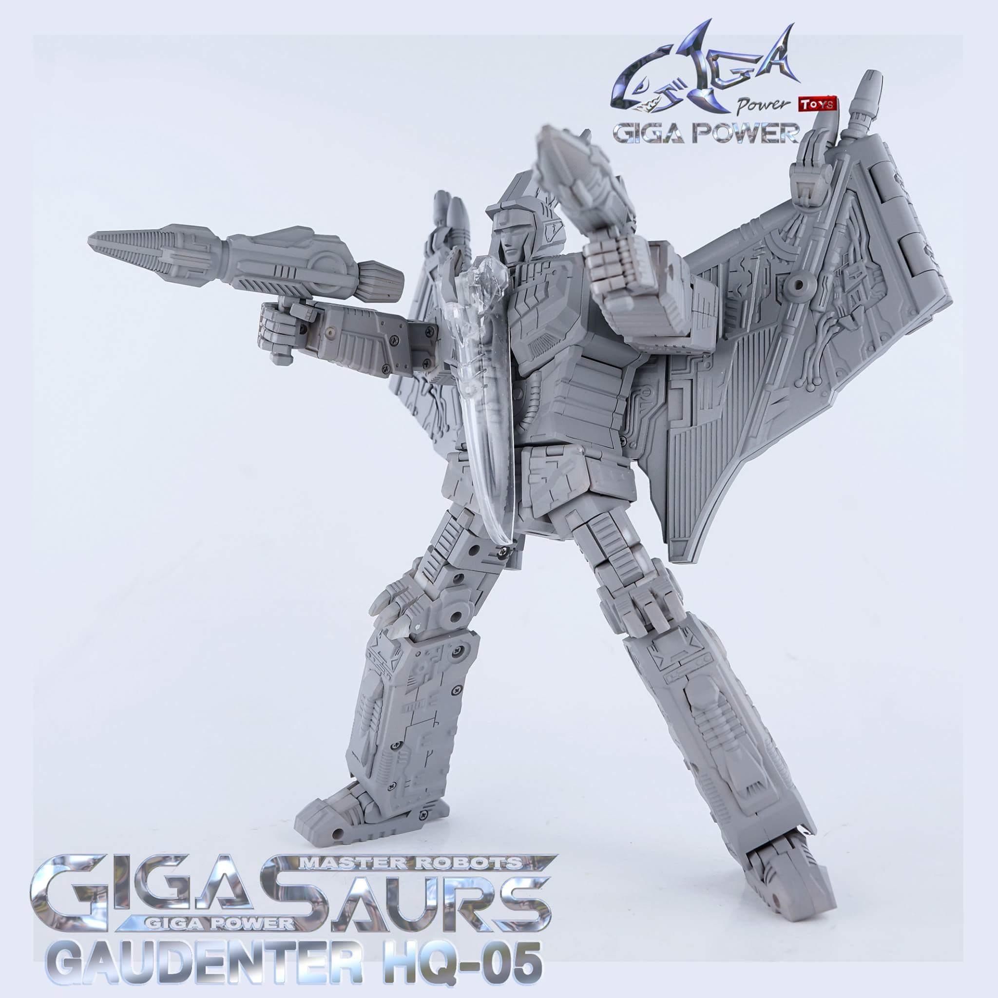 [GigaPower] Produit Tiers - Jouets HQ-01 Superator + HQ-02 Grassor + HQ-03 Guttur + HQ-04 Graviter + HQ-05 Gaudenter - aka Dinobots - Page 4 IA0R6cI1