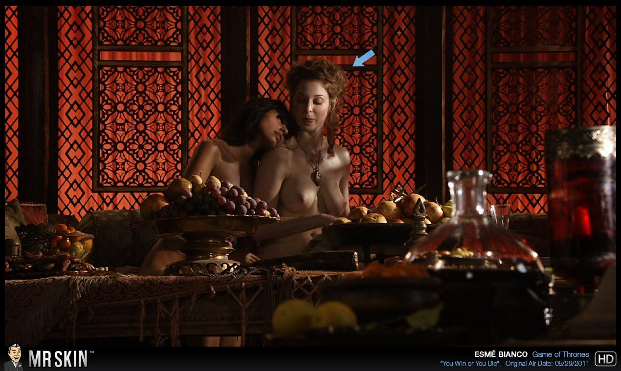juego de tronos prostitutas prostitutas porn