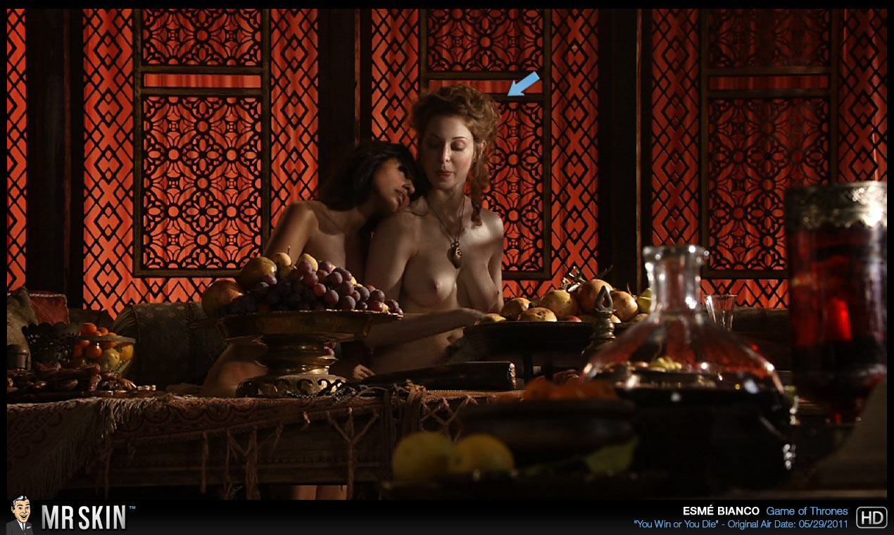 videos reales prostitutas prostitutas juego de tronos