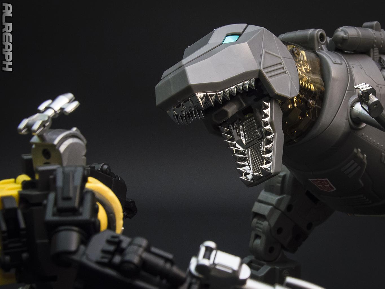 [Fanstoys] Produit Tiers - Dinobots - FT-04 Scoria, FT-05 Soar, FT-06 Sever, FT-07 Stomp, FT-08 Grinder - Page 12 Ln30jrMJ