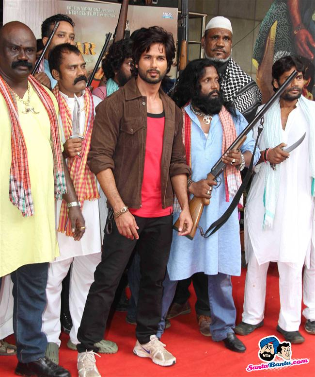 R Rajkumar Theatrical Trailer Launch AczdMhFX