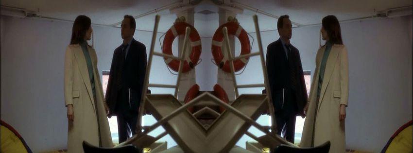 1999 À la maison blanche (1999) (TV Series) PMZ0TBT7