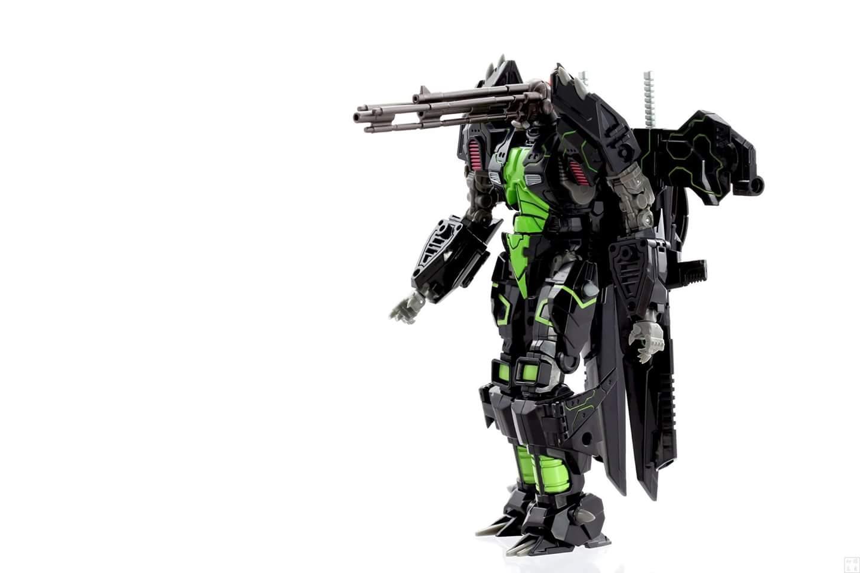 [Mastermind Creations] Produit Tiers - R-15 Jaegertron - aka Lockdown des BD IDW - Page 2 5sl0Epvs