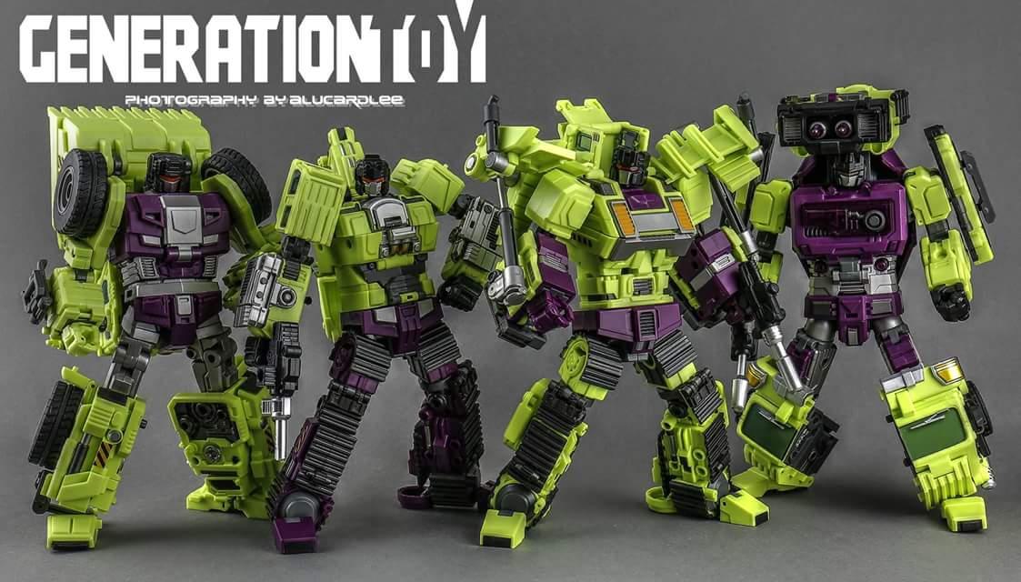 [Generation Toy] Produit Tiers - Jouet GT-01 Gravity Builder - aka Devastator/Dévastateur - Page 3 GuJKdL3a