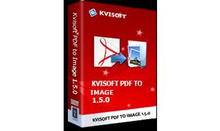 ����� ������ ����� ���� �� pdf ��� ���� Kvisoft PDF To Image 1.5.1 ��� ���� �� �����