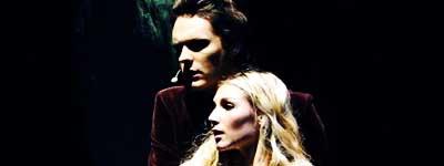Créations sur Dracula Aau3QF1Q