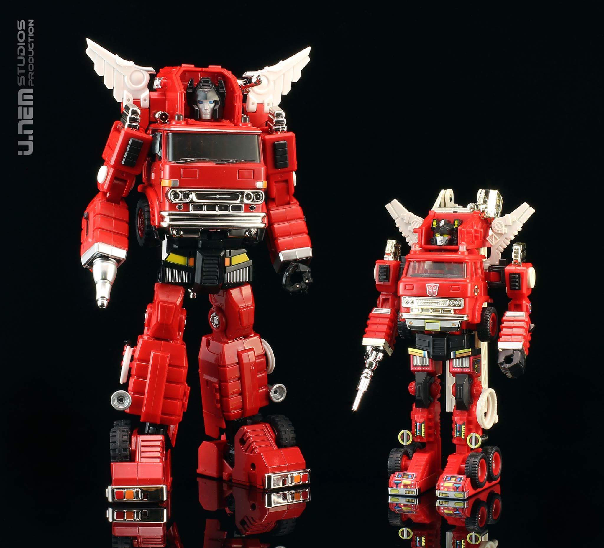 [Ocular Max] Produit Tiers - Jouet PS-03 Backdraft (aka Inferno) + PS-08 Kojin (aka Artfire) - Page 2 Ir7VgoSt