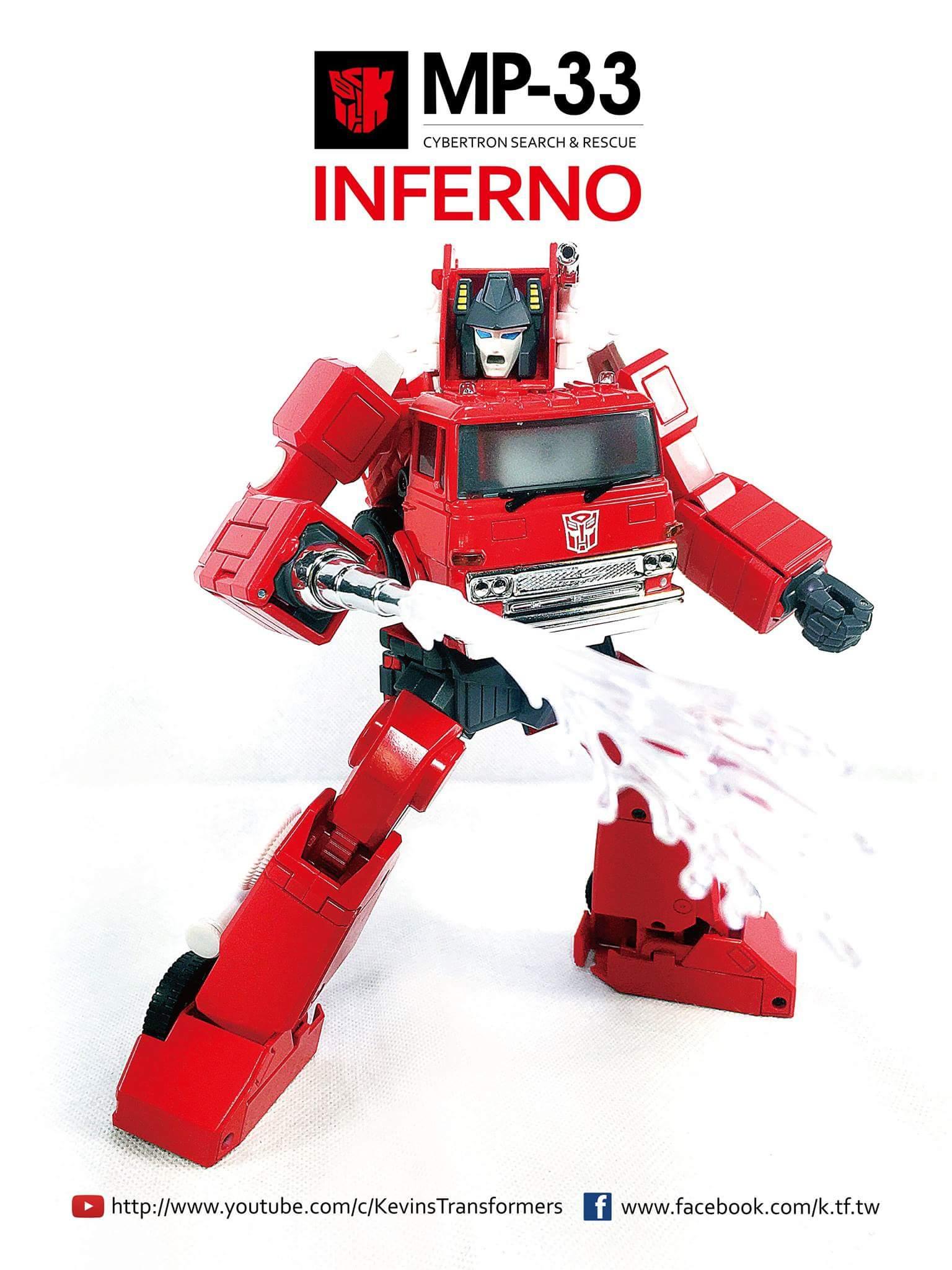 [Masterpiece] MP-33 Inferno - Page 5 CSiAeWP8