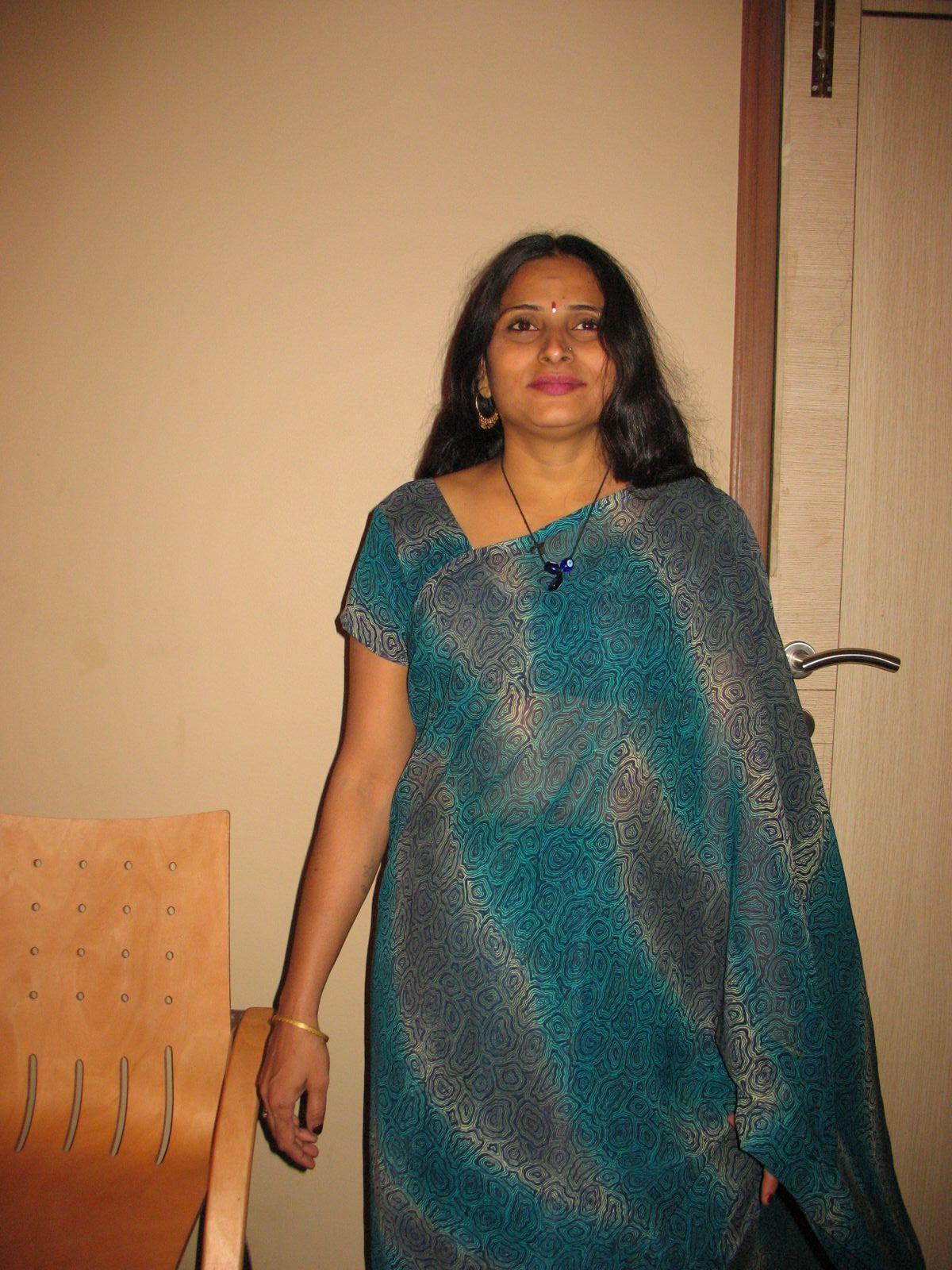 Telugu aunties sex fucktoy