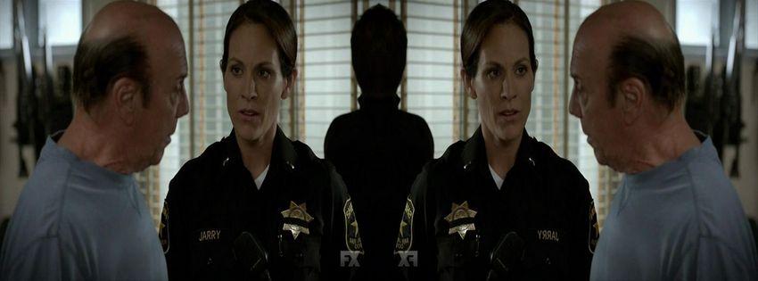 2014 Betrayal (TV Series) 0q9wOduV
