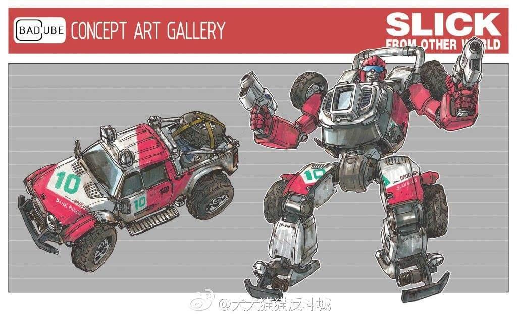[BadCube] Produit Tiers - Minibots MP - Gamme OTS - Page 5 AeVO6Xhl