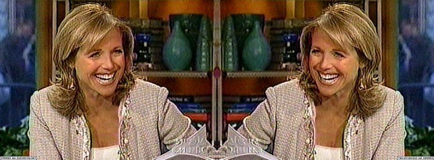 2004 David Letterman  CIa0xUQm