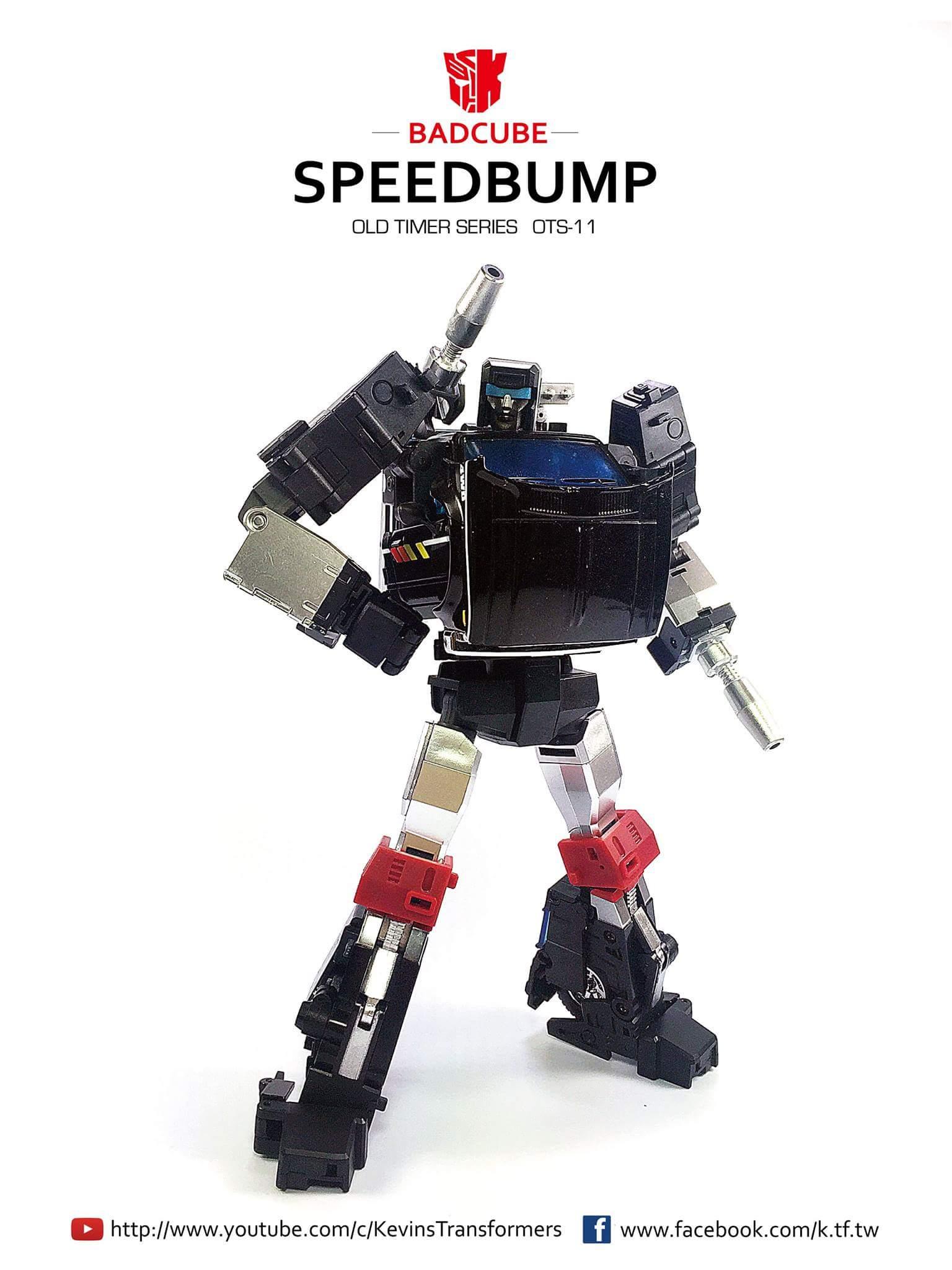[BadCube] Produit Tiers - Jouet OTS-11 Speedbump - aka Trailbreaker/Glouton - Page 2 1l4p8DkF