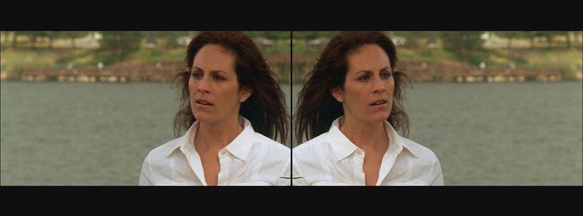 Gillery's Little Secret (2006) (Short) TVOpUQAQ