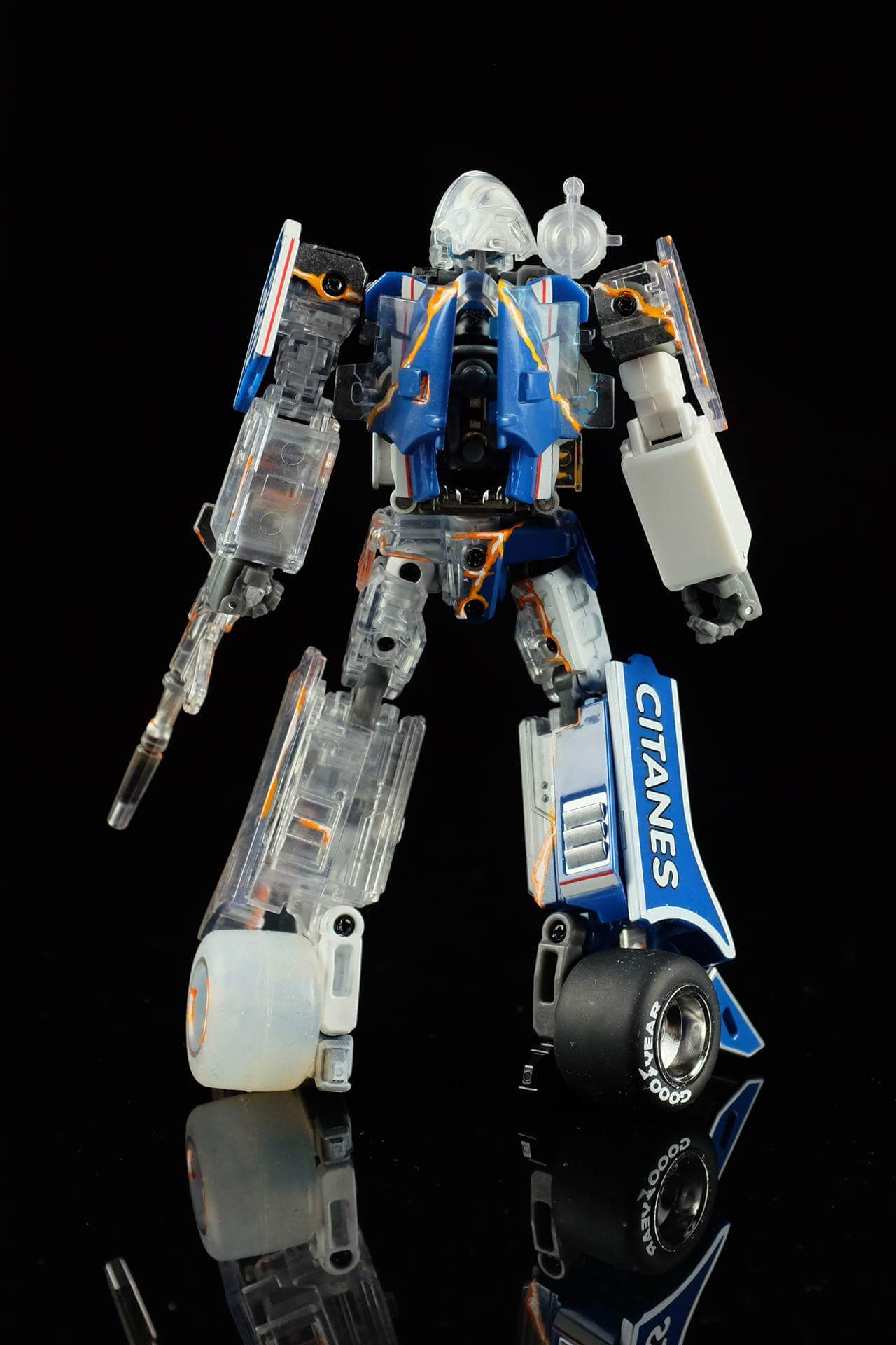[Ocular Max] Produit Tiers - PS-01 Sphinx (aka Mirage G1) + PS-02 Liger (aka Mirage Diaclone) - Page 3 E1y5vyVo