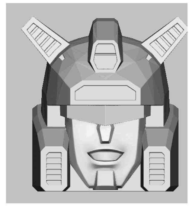 [Toyworld][Zeta Toys] Produit Tiers - Jouet TW-M05 Coolsville / Zeta-EX03 Jazzy - aka Jazz/Saxo SqThBNsW
