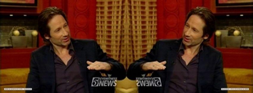 2008 David Letterman  UvC75JiV