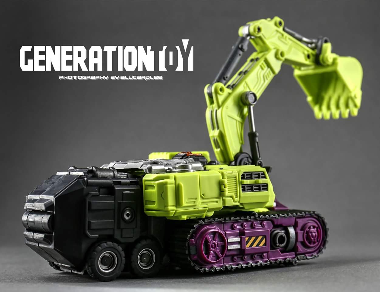 [Generation Toy] Produit Tiers - Jouet GT-01 Gravity Builder - aka Devastator/Dévastateur - Page 3 QR3Oloj1